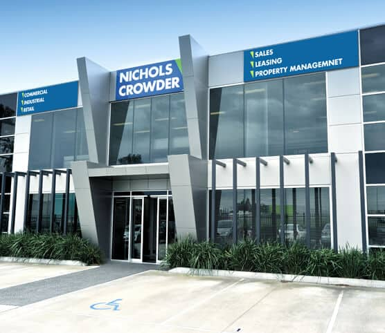 Carrum Downs office