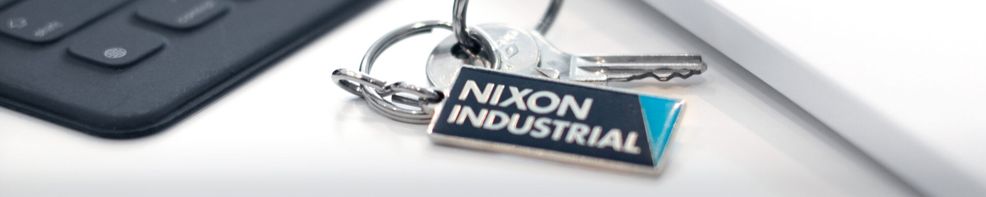 Nixon Industrial